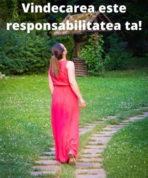 vindecarea-este-responsabilitatea-ta